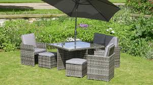 Garden Chairs And Table Png Li Lo Pacific 4 6 8 Seater Rattan Weave Dining Cube Set Garden