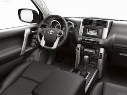 toyota land cruiser 2010 pictures information u0026 specs