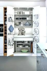 astuce rangement placard cuisine idee rangement cuisine avec cuisine cuisine s pour cuisine pot