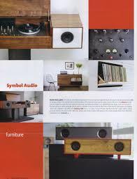 interior design magazine sm with interior design magazines on with