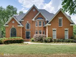 Home Decorators Alpharetta Ga 620 Boxwood Ter Johns Creek Ga 30005 7216 Mls 8151918 Redfin