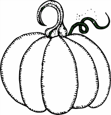 coloring pages free excellent printable halloween pumpkin page