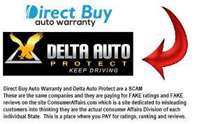 best home warranty companies consumeraffairs ripoff report delta auto protect complaint review philadelphia