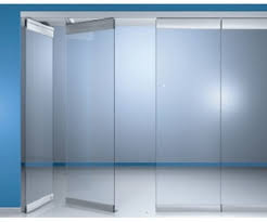 Glass Panel Room Divider Glass Bi Folding Uk Glass Group