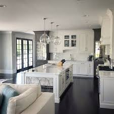 White Cabinets For Kitchen 608 Best A M A Z I N G Kitchens Images On Pinterest Kitchen
