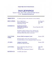 what are basic computer skills for resume resume template example