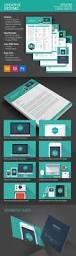 colorful resume templates 50 best resume templates design graphic design junction flat minimal style creative resume design
