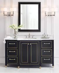 Bathtubs And Vanities Best 25 Black Bathroom Vanities Ideas On Pinterest Black