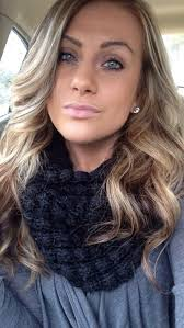 hairstyles for brown hair and blue eyes hair color for olive skin 36 cool hair color ideas to look trendy