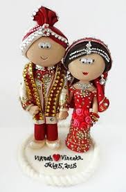 indian wedding cake toppers photos of indian asian personalised indian wedding cake toppers