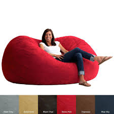 Big Joe Bean Chair Big Fluffy Bean Bag Chair U2013 Seenetworks Net