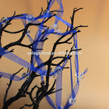 tronc d arbre artificiel acheter des lots d u0027ensemble french moins chers u2013 galerie d u0027image