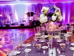 Wedding Venues In Tucson Az Hilton Tucson El Conquistador Golf And Tennis Resort Marana