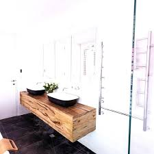 Contemporary Bathroom Sink Units - vanities floating vanity unit floating vanity unit uk northcliff