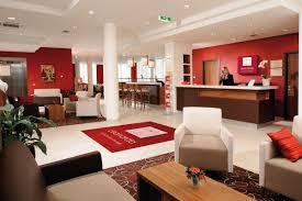 design hotel dresden leonardo hotel dresden altstadt