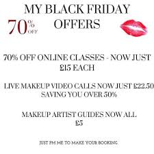 makeup artist classes online baldwin professional makeup artist