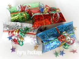 cheap new years party favors 54 best party ideas for new years images on