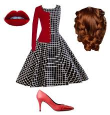 Love Lucy Halloween Costume 165 Love Lucy Images Love Lucy Lucille