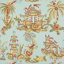 chinoiserie wrapping paper 50 best pink chinoiserie images on chinoiserie chic