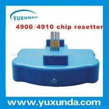 yxd268 chip resetter resetters and decoders chips and resetters shenzhen yuxunda