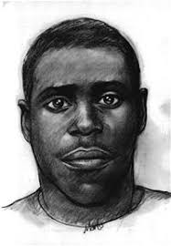 police sketches athens clarke county ga official website