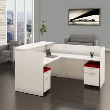Affordable Reception Desk Buy Waiting Room Chairs Used Reception Counter Affordable Office