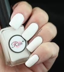 black and white peek a boo stamped nail art design