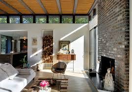 Clearstory Windows Decor Clerestory Windows Living Room Modern With Clerestory Windows Wood