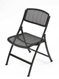 plastic folding chairs u2013 helpformycredit com