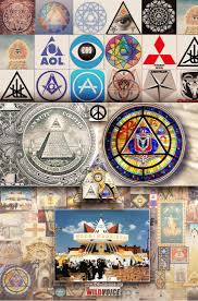 Denver International Airport Murals Illuminati by 245 Best Ill U0027in Illuminate Images On Pinterest Conspiracy
