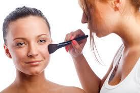 Makeup Artist Jobs Makeup Artist Jobs Newry Okayimage Com