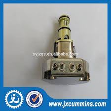 cummins actuator 3408324 cummins actuator 3408324 suppliers and