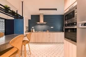 kitchen cabinet design singapore kitchen ideas kitchen ideas singapore