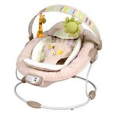 Comfort Harmony Swing Batteries Bright Start Vibrating Baby Bouncer Swing Comfort U0026 Harmony