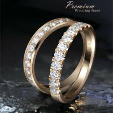 wedding band hong kong premium wedding band jewellery rings 2529011 hktdc