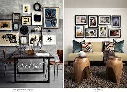 art ideas ideas for art frame it frame