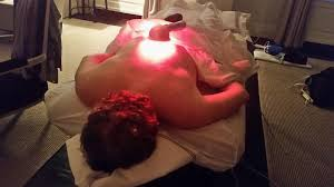 red light therapy cellulite light therapy reduce cellulite new york city ny