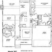 Floor Plan Online Draw How To Draw Up House Floor Plans Draw Floor Plans Crtable