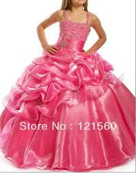 aliexpress com buy free shipping girls long design prom dress 3
