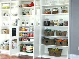 Kitchen Storage Cabinets Pantry Kitchen Storage Cabinet Ikea Wall Pantry Cupboard