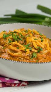 one pot chili mac and cheese recipe tastemade