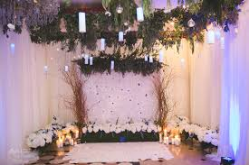 wedding backdrop rentals houston linen rental houston for event and wedding decorations