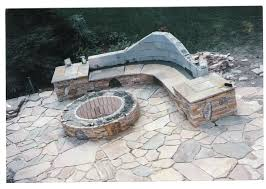 Best Backyard Fire Pit Designs Best Outdoor Fire Pit Designs Ideas And Plans Three Dimensions Lab