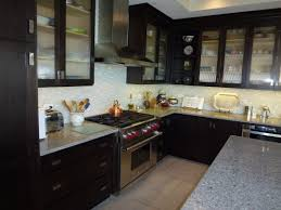 kitchens designs studio one