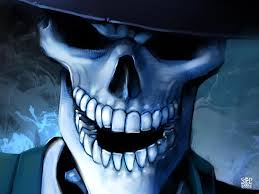 really scary halloween background very scary horror wallpaper 2012 description download horror