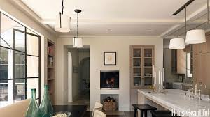 Kitchen Lighting Fixtures Lowes by Kitchen Light Fixtures Lowes Best Kitchen Ideas