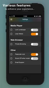 xvideo downloader app for android player free ver 1 0 for ios appsodo