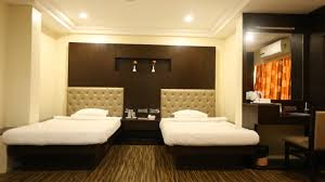hotel president indore get upto 70 off on hotels