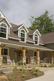 294 best 2build images on pinterest home diy and architecture