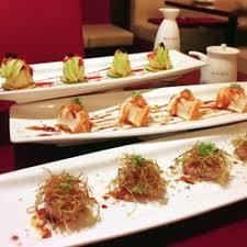 japanese fusion cuisine karma japanese fusion cuisine 122 photos 85 reviews